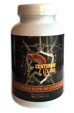 Centurion Labz Elite Multi-Vitamin for Bodybuilders, 90 capsules. Supplements
