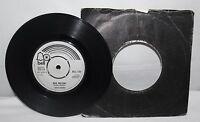"7"" Single - Harley Quinne - New Orleans - BELL 1255 - 1972"