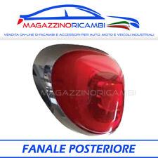FANALE FANALINO POSTERIORE SINISTRO FIAT 500L DAL 2012 IN POI QUALITA' ORIGINALE