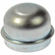Wheel Bearing Dust Cap Front/Rear HELP by AutoZone 13996