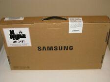 "Samsung Notebook 7 15.6"" i7-8565U MX250 16GB RAM 512GB SSD Silver"