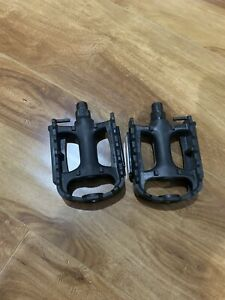 bikecicle Pedals