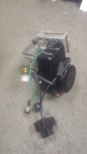 Tecumseh 5HP  2 Cycle Engine- HSK845- w/ Electric Starter,Primer, Switch-Nice!
