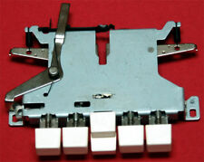 CAM BUTTON UNIT Brother KH890 KH891 KH892 KH900 KH910 KH930  Knitting Machine