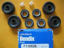 FORD SIERRA 1.3, 1.6 (7/82-87) New Rear Wheel Cylinder repair kit - 711052B
