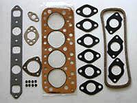 CLASSIC MINI HEAD GASKET SET (848cc, 998cc, 1098cc) AJM102