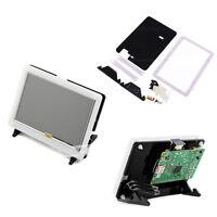 "Bracket 5"" USB Capacitive Touch Screen LCD HDMI For Raspberry Pi 2 B A+ B+ 2B"