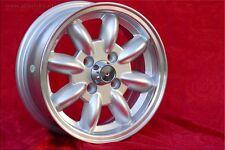 1 Cerchio Nissan/Datsun  5.5x13 4x114.3 ET25 Wheel Felge Sunny Cherry TUV