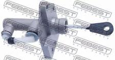 Clutch Master Cylinder  for Hyundai Tucson, Kia Sportage
