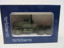 90051  AM General M915 A1 Zugmaschine US Army    1:87