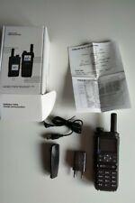 4G LTE 3G 2G OEM POC Long Range Android Walkie Talkie radio ZELLO, SMS & Phone