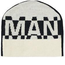 JUNYA WATANABE COMME des GARCONS MAN Knit MAN Beanie Hat
