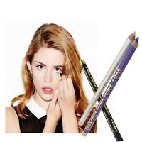Crayon Eye-liner Lip Liner Imperméable Accessoires de Maquillage Pratique