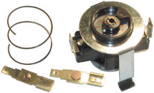 Atwood Electronic Adjustable Thermostat 93105