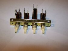 Pioneer SX-434     Multi Switch ASSY   ASG-055