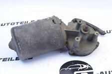 AUDI 100 C1 Wischermotor Scheibenwischer Motor vorne BOSCH 0390346071
