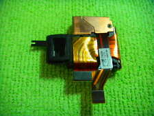 GENUINE SONY HDR-PJ760 PROJECTOR PARTS FOR REPAIR