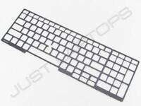 Nuovo Originale Dell Latitude E5550 Shroud Reticolo Per Russo Puntatore Tastiera