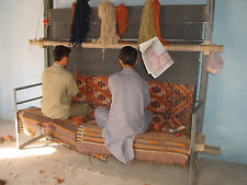 Carpet Rug Making 20 Books CDROM Yarns Weaving Handloom Persian Rugs How to Make
