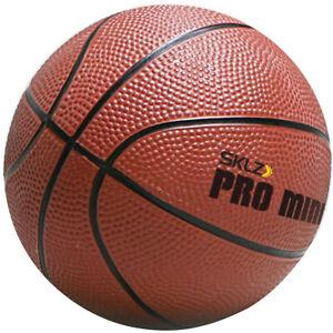 SKLZ Pro Mini Basketball Hoop System Replacement Ball