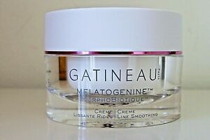 Gatineau Melatogenine MorphoBiotique Creme Cream  30ml NEW & 100% GENUINE