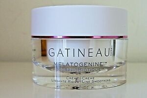 Gatineau Melatogenine MorphoBiotique Creme Cream  30ml NEW & 100% GENUINE