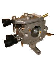 Horizontale Schacht Ersatzteile V.2.v950.003 For Wltoys V950 Zubehör Praktische