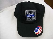 FORD F150 F250 F350 SUPER DUTY RAPTOR HARLEY DAVIDSON PATRIOTIC HAT CAP NEW