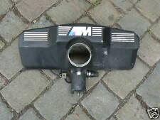 BMW M5 E34 Airbox Luftsammler M 5, S38B38 E 34 S 38 B38 Luftführung Ansaugtrakt
