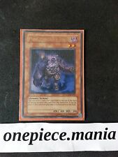 Yu-Gi-Oh! Plaguespreader Zombie CSOS-EN031 Ultra Rare