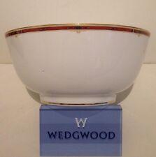 Wedgwood Colorado - Insalatiera Colorado Wedgwood -Salad Bow Wedgwood Porcellana
