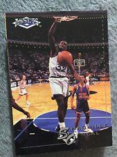 1994 CLASSIC ASSESTS FULL SET SHAQ EARNHARDT OLAJUWON COMPLETE 50 CARD SET