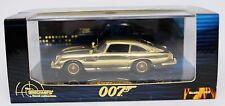 "Minichamps James Bond 007  ""Casino Royale"" Aston Martin DB5 RARE!"