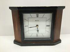 Mantel Clocks For Sale Ebay