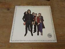 Live Stiffs - Original UK Stiff LP (1978) Nick Lowe Elvis Costello Ian Dury GET1