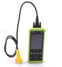 Launch Creader CR981 Diagnosegerät für alle KFZ, Kurbelwellensor anlern Funktion