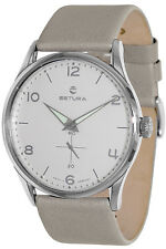 ESTURA Big Shot Armbanduhr 6000-01