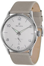 Estura Big Shot Wrist Watch 6000-01
