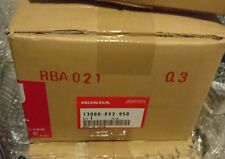 Honda nsr250 mc21 mc28 crankshaft