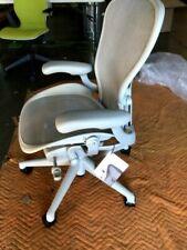 Herman Miller Aeron Chair Size B Medium