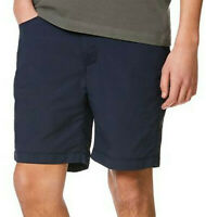Craghoppers Whitehaven Mens Shorts - Navy