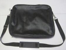 LAPTOP BAG with over shoulder strap