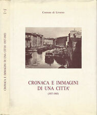 Comune di Livorno
