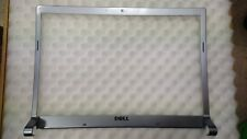 Dell Studio 1535 / 1536 / 1537 LCD Front Bezel Plastic w/ Camera Window - M138C