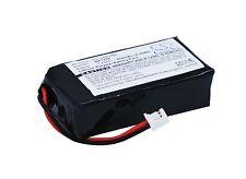 NEW Battery for Dogtra DA212 EDGE transmitter EDGE TX BP74TE Li-Polymer UK Stock