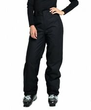 Obermeyer Sugarbush Snow Pant - Women's - 12, Black