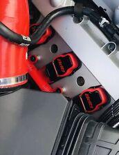 Audi S4 V6 Tfsi 3.0 Apr Coil Pack Overlays Golf R Tsi