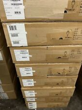 NEW SEALED JUNIPER EX4300-24T 24-Port 10/100/1000 BASE T