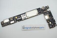 OEM Alcatel Pop 4S 5095I Motherboard Logic Board Clean IMEI UNLOCKED
