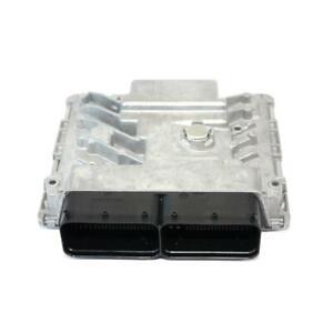 Motorsteuergerät Audi A4 A5 Q7 2.0 TFSI CYMC 8W0906259C 06L907425 ORIGINAL
